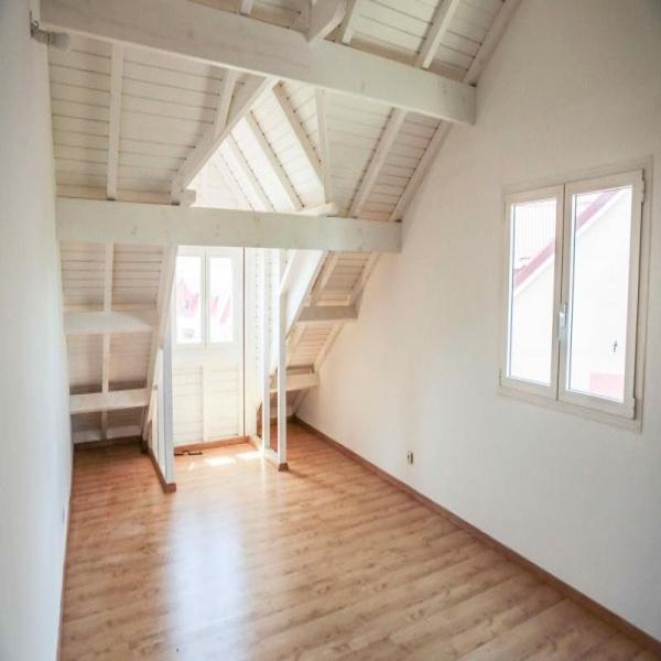Offres de vente Duplex Petit-Bourg 97170