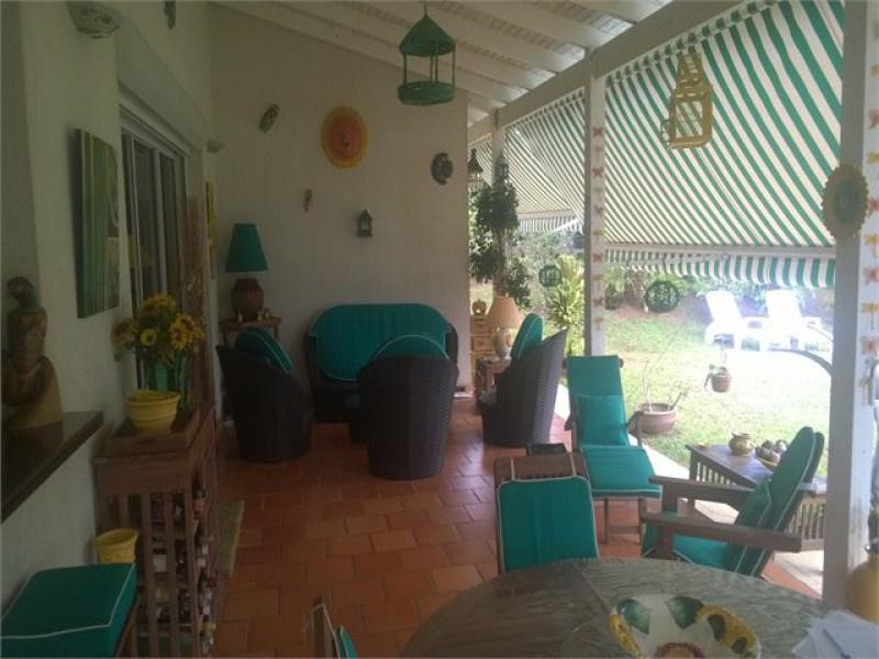Offres de vente Maison Baie-Mahault 97122