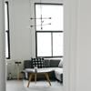 Vente Appartement Baie-Mahault