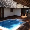Location Maison Guadeloupe